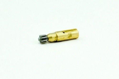 stihl oil pump - 7