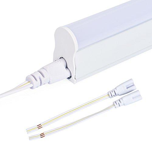 T5 Led Light Tubes Price