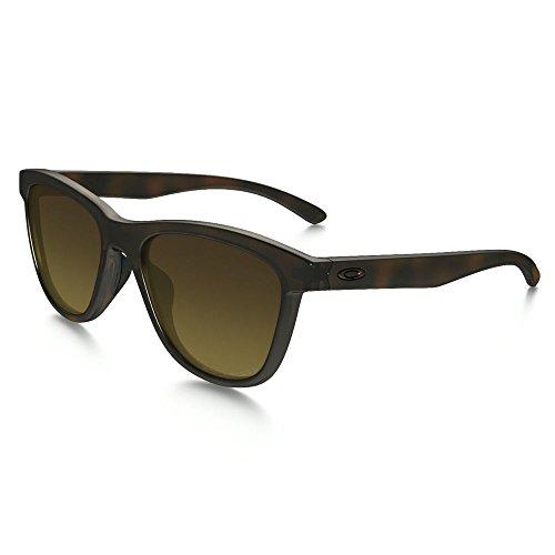 4350431c2a Oakley Womens Moonlighter Sunglasses (OO9320) Plastic - Import It All