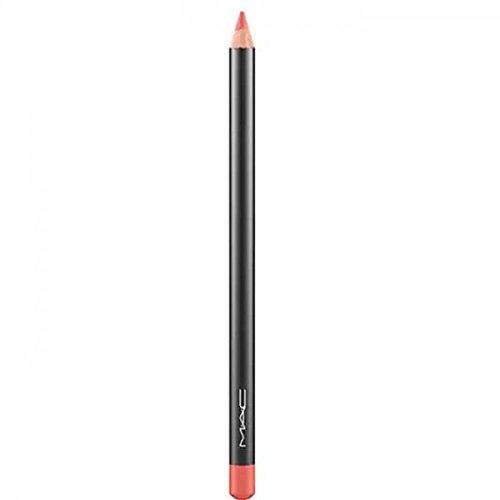 Mac Lip Pencil - FRUIT COCKTAIL