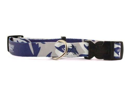 penn-state-nittany-lions-hunter-manufacturing-dog-collar-x-large-26-32-