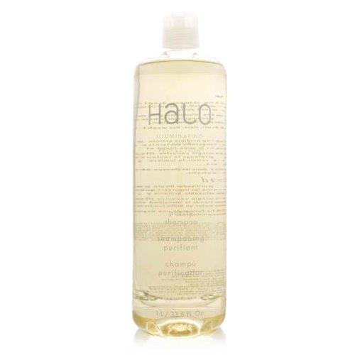 Halo Purity Shampoo - 33.8 oz