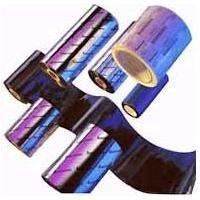 Zebra - 2300 - 57 mm x 74 m - 12 refills printer ink ribbon (thermal transfer) V363973