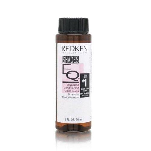 Redken Shades Eq Gloss Processing Solution