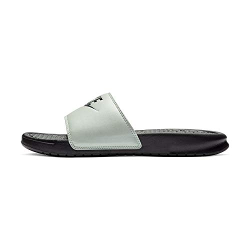 Buy womens size 8 slide sandals