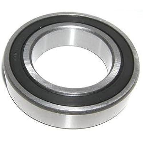 Discount Bearing Sealed 12x22x5 Metric Ball Bearings for cheap