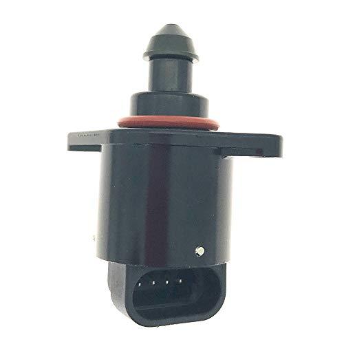 Fuel Injection Idle Air Control Valve IACV IAC for Dodge Ram 1500 2500 3500 B150 B250 B350 B1500 B2500 B3500 D150 D250 D350 Dakota Durango W150 W250 W350 Replace OE# 53030450 53030657 53030657AC