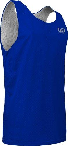 xxxl football jersey - 7