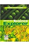 Prentice Hall Science Explorer: Cells and Heredity, Ph.D. Cronkite Donald, 013115088X