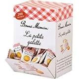 Bonne Maman Petit Galettes Fines Au Beurre Frais (200x3g) 600g