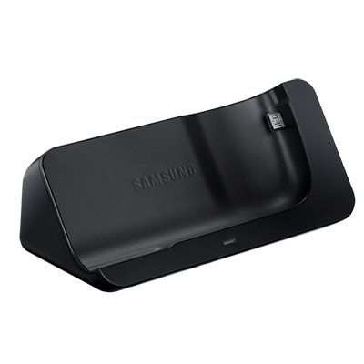 Samsung Multimedia Dock for Samsung Nexus S Mobile Phones (Samsung Android Docking Station)