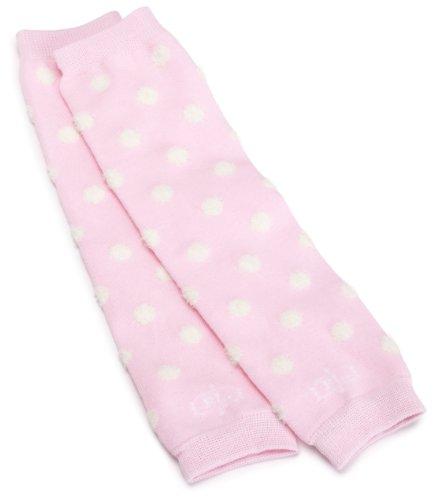 BabyLegs Leg Warmers, Pink Lemonade
