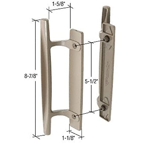 Andersen Patio Door Parts Amazon Com