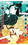 Fables Vol. 21, Bill Willingham, 1401251323