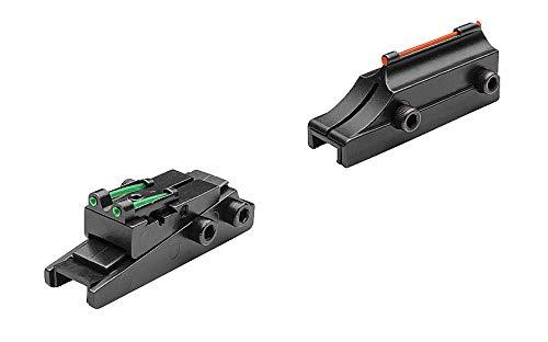 Pro Series Slug Gun Sight Fits: Beretta, Franci, Browning Gold Winchester SX3