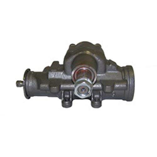 Bestselling Steering Gear Bearings