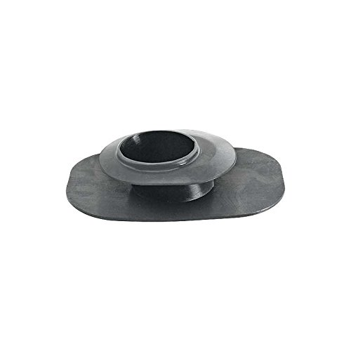 - MACs Auto Parts 49-19856 Steering Column Floor Seal Only