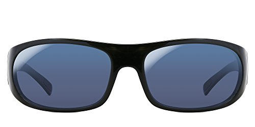 Enchroma Ridge - Color Blind Glasses - Color Colorblind Sunglasses For