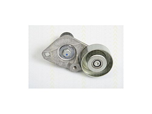v-ribbed belt Triscan 8641 103015 Belt Tensioner