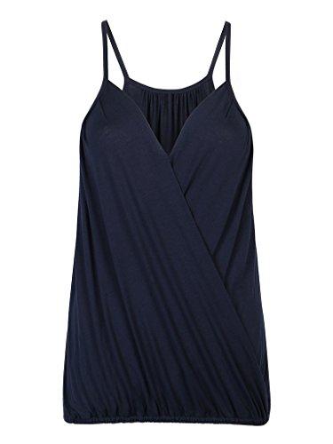persun-women-spaghetti-strap-v-neck-ruffle-wrap-cami-vest-topbluex-large