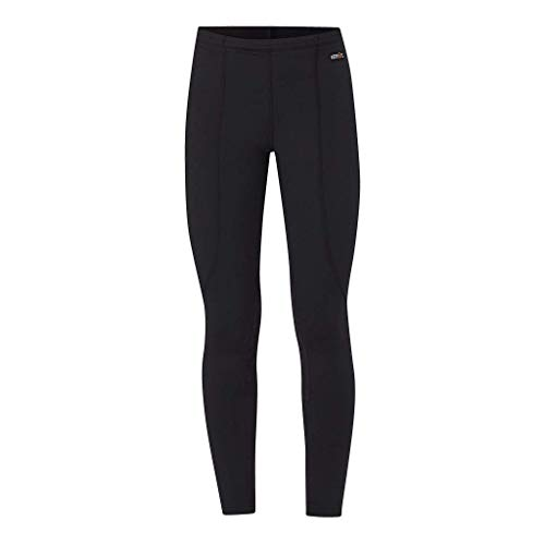 (Kerrits Kids Performance Tight Black Size: Medium)