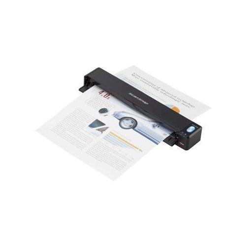 Fujitsu - PA03688-B005 - Fujitsu ScanSnap iX100 Sheetfed