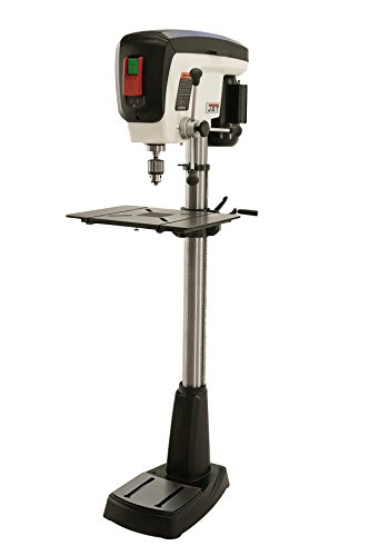 Jet JDP-17 3/4 hp Drill Press