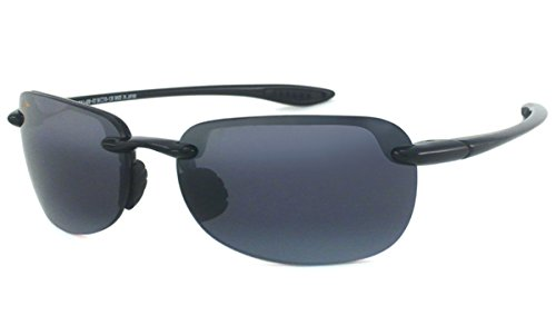 maui-jim-sandy-beachgloss-black-frame-neutral-grey-lensone-size