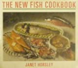 img - for New Fish Cook Book book / textbook / text book