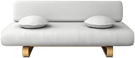 ikea allerum sofa bed