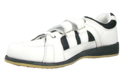 VS Athletics Weightlifting Shoe 12.0