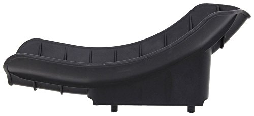 Thule Replacement Wheel Tray, Fat Tire - 8523598001