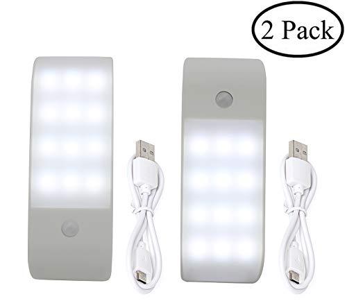 Portable Led Field Lights