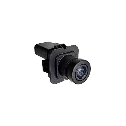 backup camera for ford f150 - 4