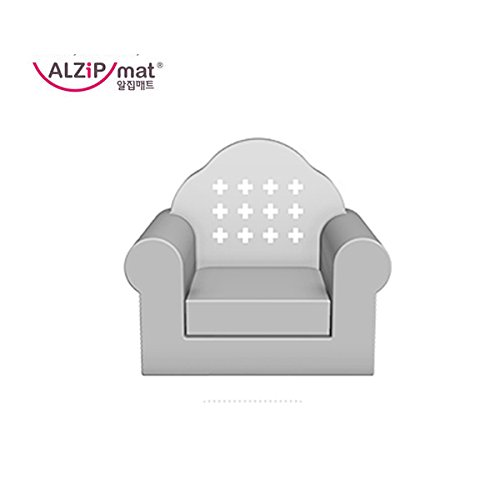 [Alzip Mat] Neo Sofa by Alzip