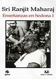 Enseñanzas en Sedona I