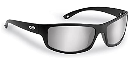 9af8c989f91 Amazon.com   Flying Fisherman 7756BSS Slack Tide Polarized ...