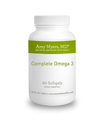 dr-amy-myers-complete-omega-3-capsules-60-capsules-1300-mg-of-fish-oil-in-one-capsule-dha-and-epa
