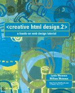 Creative HTML Design ((2nd,)01) by Weinman, Lynda - Weinman, William [Paperback (2001)] pdf