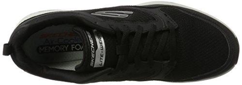 Zapatillas Informales Skechers Hombres Burst 2.0 7.0 B (m) Us
