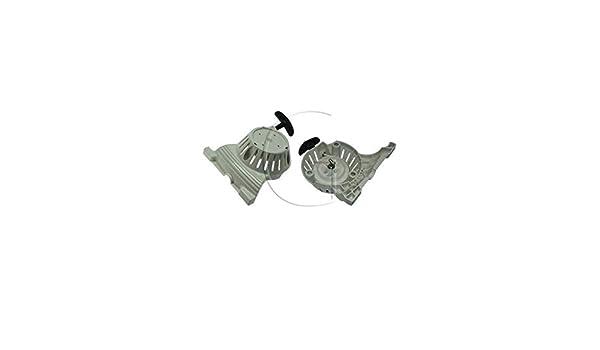 Lanzador – Motosierra Stihl KM90, KM100, KM110, KM130, FS90, FS100 ...