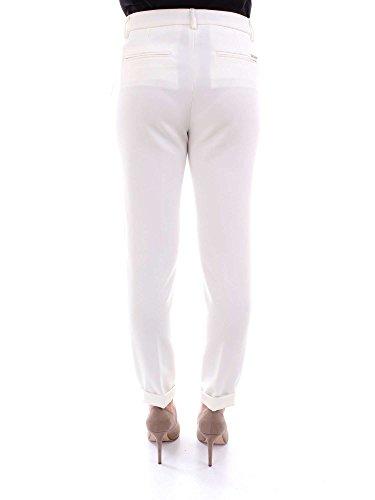 Pantalone Liu Reg W18327t7896 Bianco Jo w York New Donna Roxy Mod q5xAw5TgZ