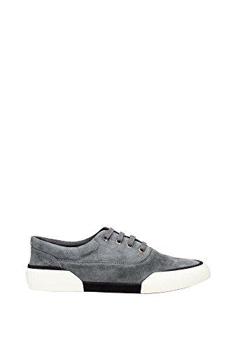 Sneakers Lanvin Uomo - (FMSKKMOAVVELE16211) EU grigio