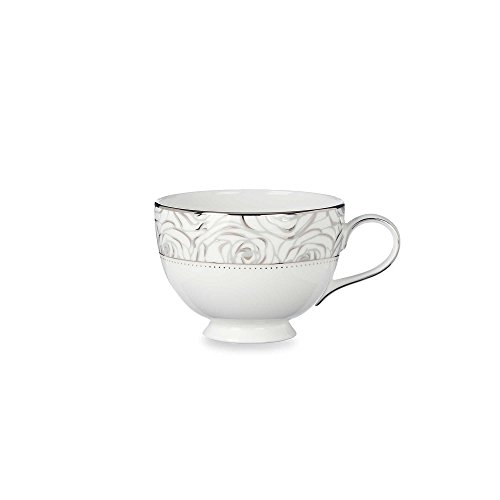 monique-lhuillier-sunday-rose-teacup