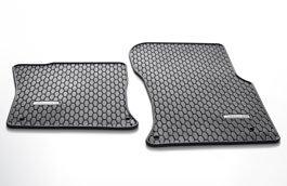 Buy Jaguar Floor Mats
