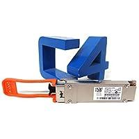 Cisco QSFP 4x10GBASE-SR Transceiver - QSFP-40G-CSR4
