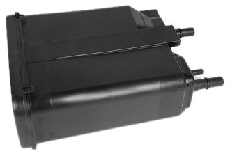 ACDelco 215-449 GM Original Equipment Vapor Canister by ACDelco