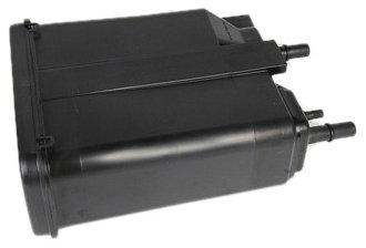 ACDelco 215-449 GM Original Equipment Vapor Canister ()