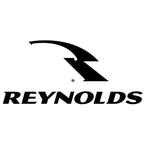 REYNOLDS(レイノルズ)20328 エレメント用カセットボディー カンパ11s専用 B079Q492VX