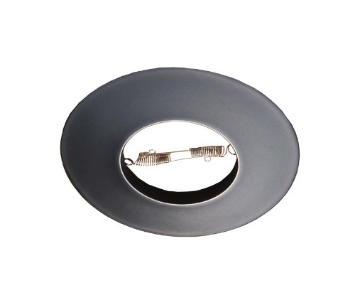 Juno 6 Inch Led Recessed Lighting in US - 4